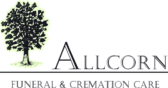 Allcorn Funeral & Cremation Care